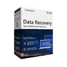 Apeaksoft Data Recovery 1.2.20 Crack
