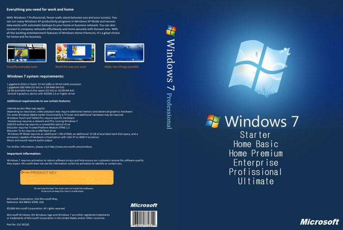 download windows 7 aio highly compressed