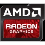 AMD Catalyst Legacy Display Driver Download