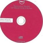 Dell Webcam Central Download 32-64Bit