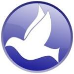 Freegate Professional Download