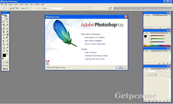 adobe photoshop cs2 free download for windows 7