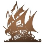 Pirate Browser Download 32-64Bit