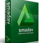 Smadav Antivirus 2019 13.0 Download 32-64 Bit