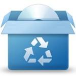 Wise Program Uninstaller Download 32-64Bit