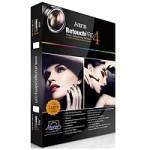 Anurag Pro Plus 4.3 Download