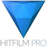 FXhome HitFilm Pro 11.0 Download 64 Bit