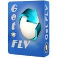 GetFLV Pro 11.6558.866 Download