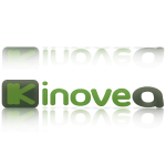 Kinovea 0.8.26 Download 32-64 Bit