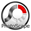 PhotoScape X 2.4.1 Download