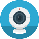 Webcam Surveyor 3.7.1.1082 Download