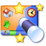 WinSnap 5.0.6 Download 32-64 Bit