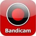 Bandicam 4.3.3.1498 Download