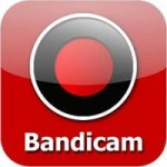Bandicam 4.3.3.1498 Download