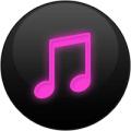 Helium Music Manager 13.6 Premium Download
