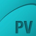 Intergraph PV Elite 2019 v21.0.0 Download