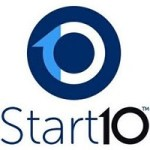 Stardock Start8 And Start10 v1.61 Download