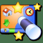 WinSnap 5.0.7 Download 32-64 Bit