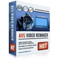 AVS Video ReMaker 6.2 Download