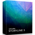 Articulate Storyline 3.6.18134.0 Download
