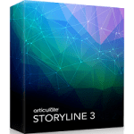 Articulate Storyline 3.6.18134.0 Download