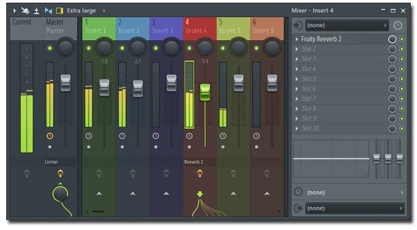 Image-Line FL Studio 20.1.2 Download