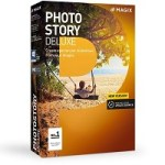 MAGIX Photostory Deluxe Download