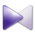 MKV Player Download 32-64 Bit