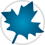 Maplesoft Maple 2019 Download 64 Bit