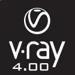 V-Ray 4 For Sketchup 2019 Download
