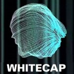 WhiteCap Platinum Download