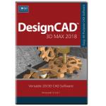 DesignCAD 3D Max 2018 Download 32-64 Bit