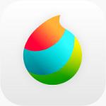MediBang Paint Pro 24.0 Download