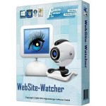 WebSite-Watcher 2019 Business Edition Download