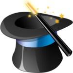 WinMount 3.5.1018 Download 32-64 Bit