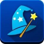 Magic Desktop 9.5 Multilingual Download