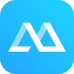 ApowerMirror 2019 Multilingual Download