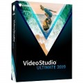 Corel VideoStudio Ultimate 2019 Update Only Download
