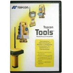 Topcon Tools 8.2.3 Download 64 Bit