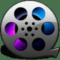 WinX HD Video Converter Deluxe 5.15 Download 32-64 Bit