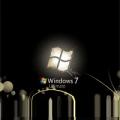 Windows 7 Ultimate 2019 ISO Download 32-64 Bit