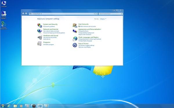 Windows Embedded Standard 7 ISO 2019 Download 32-64 Bit