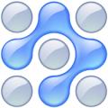 Axialis IconGenerator Pro 1.6 Download