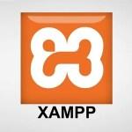 XAMPP Download For Windows 10, 7, 8 (32 Bit / 64 Bit )