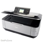 Canon PIXMA MP620 Printer Driver Download 32-64 Bit