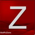 3Dflow Zephyr Aerial 4.519 Download x64