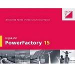 DIgSILENT PowerFactory 15.1.6 Download 32-64 Bit