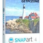 Exposure Software Snap Art 4.1.3 Download 32-64 Bit