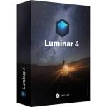 Luminar 4.1.0.5135 Multilingual Download x64