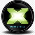 DirectX 11 Download 32 Bit-64 Bit